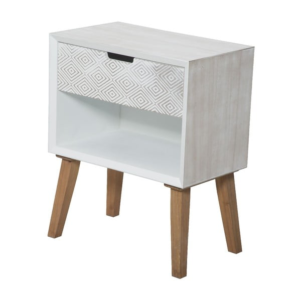 Noční stolek Hypnos A