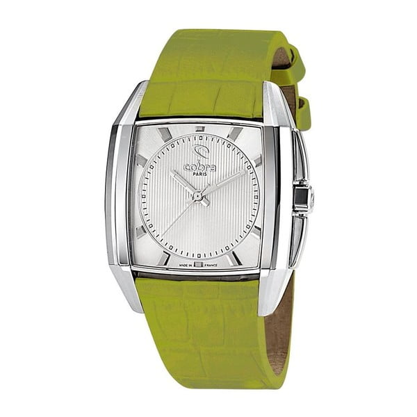 Dámské hodinky Cobra Paris WC61512-19