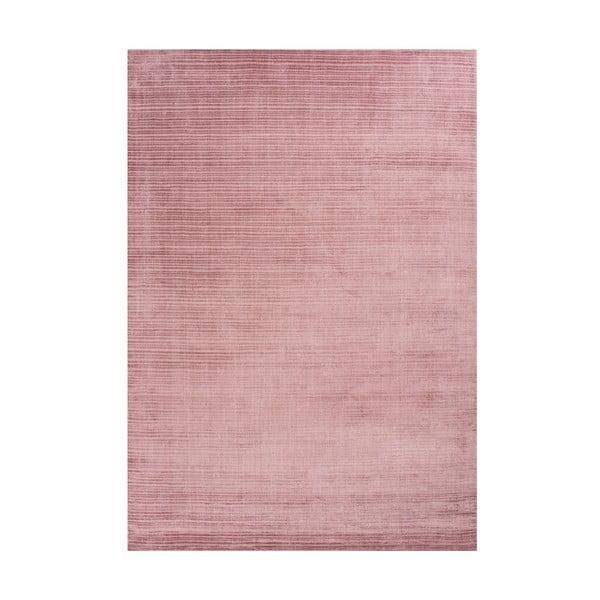 Koberec Cover Rose, 200x300 cm