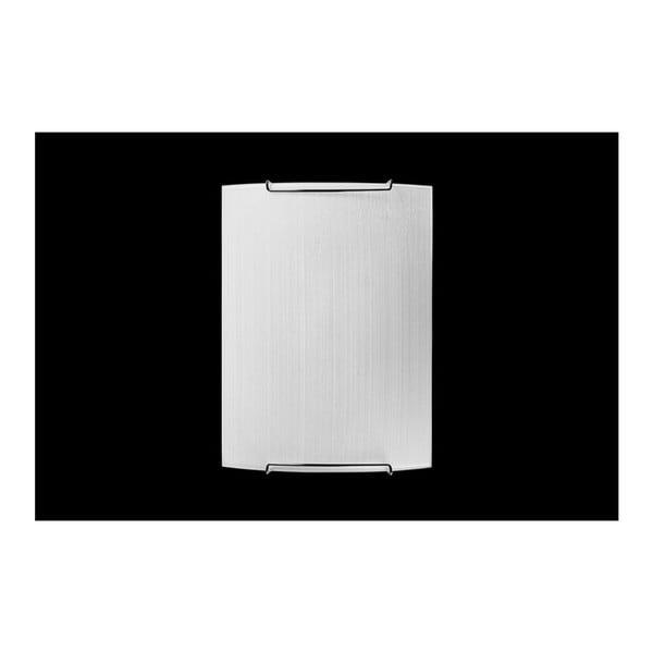 Nástěnné svítidlo Nice Lamps Tissu Tall