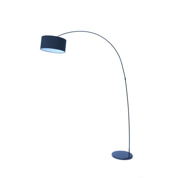 Lampa Tournesol, černá
