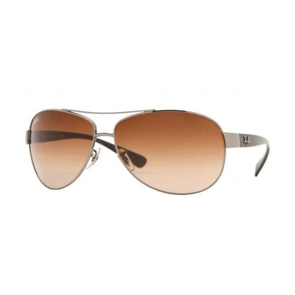 Pánské sluneční brýle Ray-Ban RB3386 83