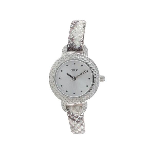 Dámské hodinky Guess W228