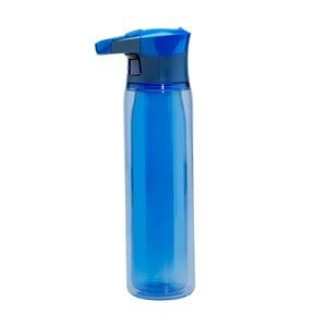 Sportovní a outdoorová lahev Martinique 530 ml, modrá