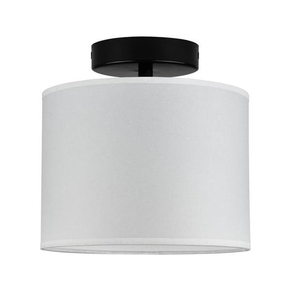 Bílé stropní svítidlo Sotto Luce Taiko