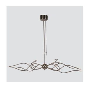 Závěsná lampa Triniton