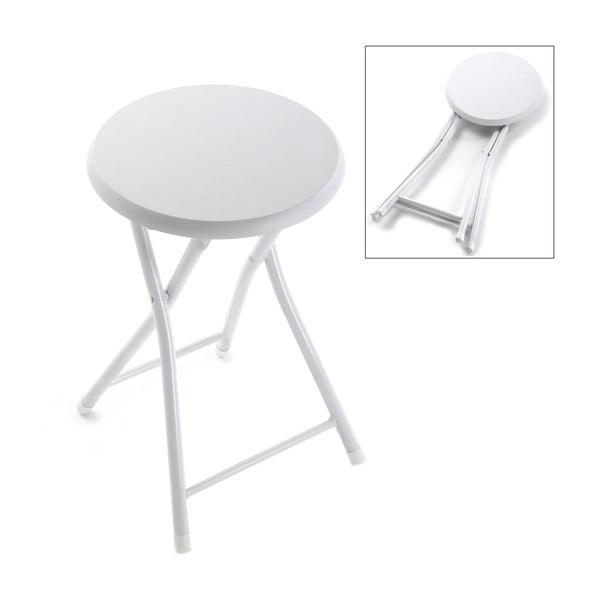 Skládací stolička Bano