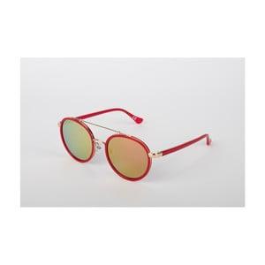 Dámské sluneční brýle Calvin Klein Hiuya