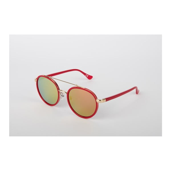 Ochelari de soare damă Calvin Klein Hiuya