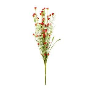 Dekorativní květina Côté Table Amelola