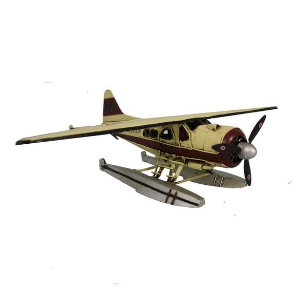 Dekorativní letadlo In The Air