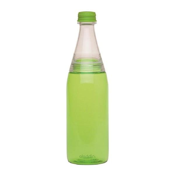 Láhev Bistro To-Go 700 ml,  zelená