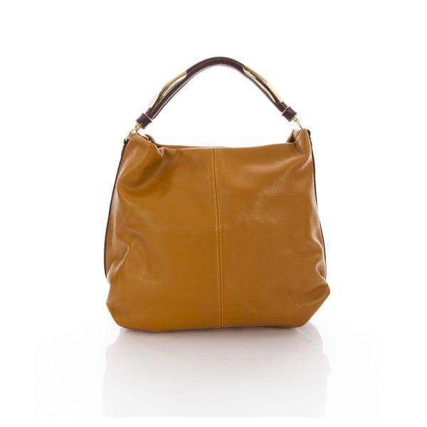 Kabelka Bag Tan