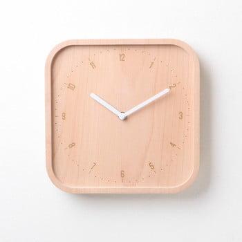 ceas de perete din lemn qualy&co allday square, alb - fbf5c968e96c732f5f4b58232a6dbfa8a6e8a6b4 350x350 - Ceas de perete din lemn Qualy&CO Allday Square, alb