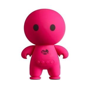Boxă TINC Bop, roz