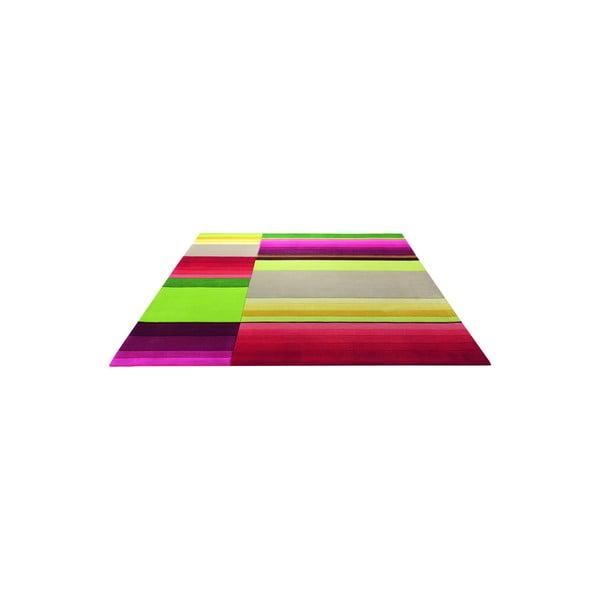 Koberec Esprit Block Pattern, 200x300 cm