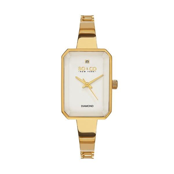 Dámské hodinky So&Co New York GP16076