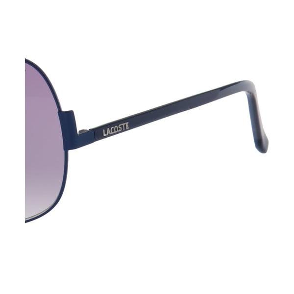Dámské sluneční brýle Lacoste L110 Blue