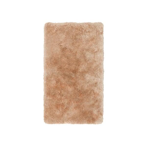 Koupelnová předložka Spotlight Beige, 65x110 cm