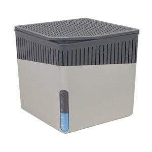 Umidificator Wenko Cube, 1000 g, gri
