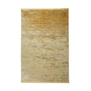 Koberec Natural Gold, 130 x 190 cm