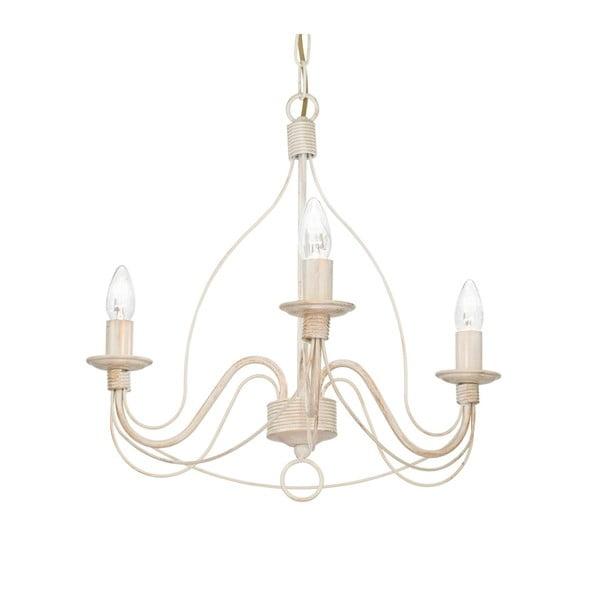 Závěsné svítidlo Evergreen Lights Fereno