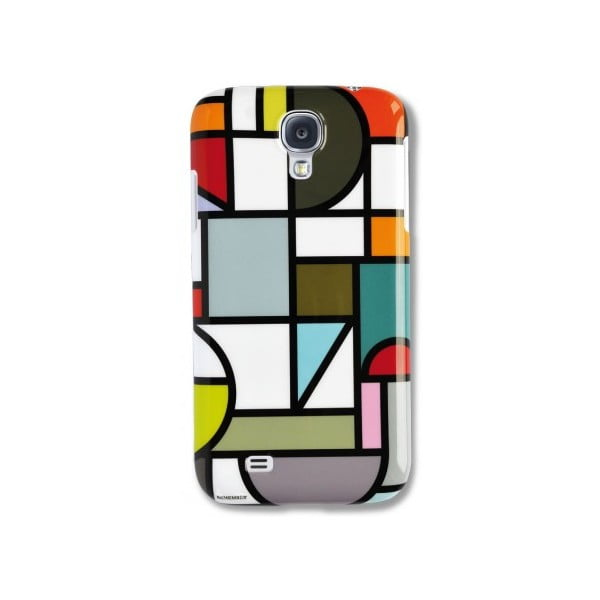 Obal na Galaxy S4 Finestra