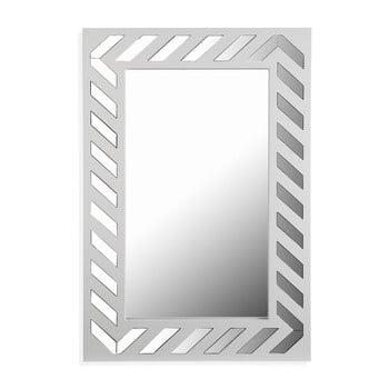 Oglindă de perete Versa Astrid, 60x90cm imagine
