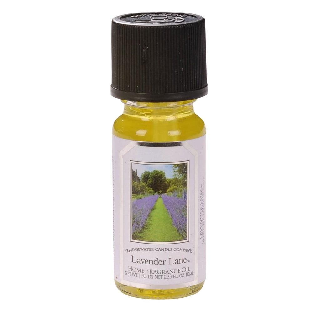 Olejíček s vůní levandule Bridgewater 10 ml