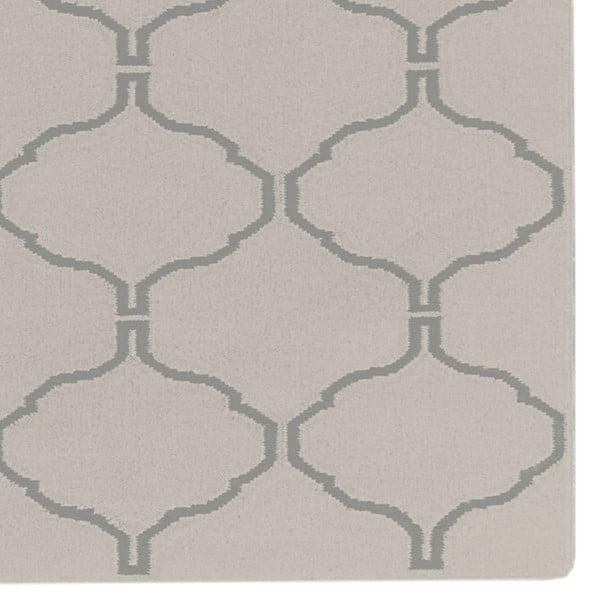 Vlněný koberec Kilim Daniela, 120x180 cm