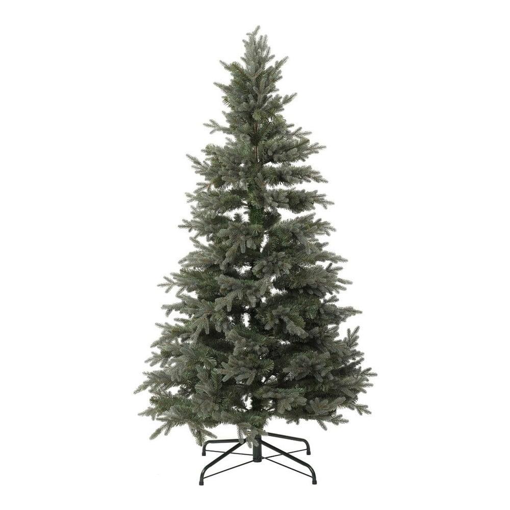 Umělý vánoční stromeček Parlane Verbier, 190 cm
