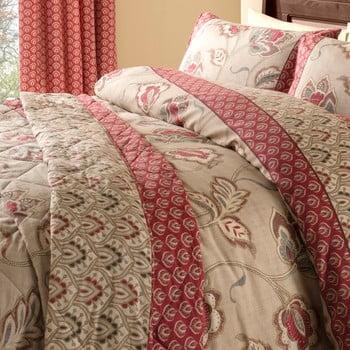 Cuvertură de pat Catherine Lansfield Kashmir, 200 cm