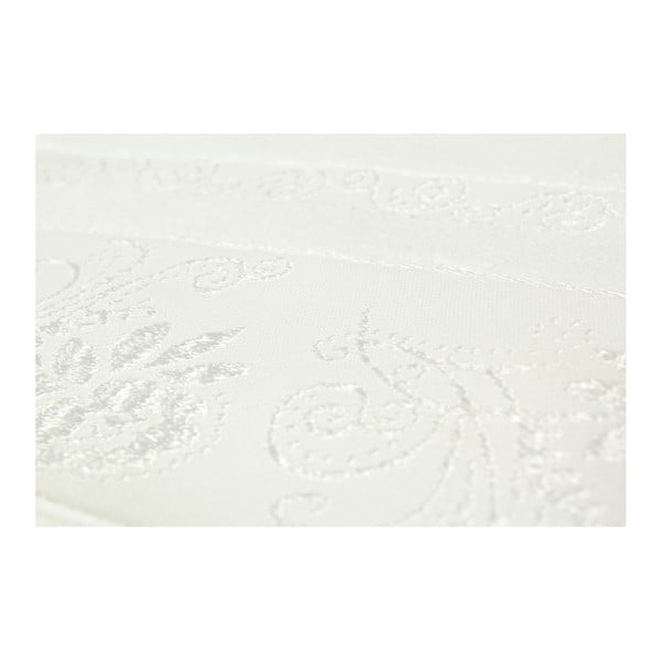 Sada 2 osušek Selen White, 70x140 cm