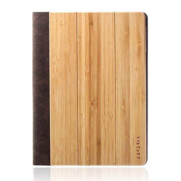 ESPERIA Eterna Bamboo pro iPad mini