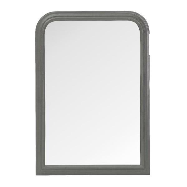 Zrcadlo Mauro Ferretti Toulouse, 100 x 70 cm