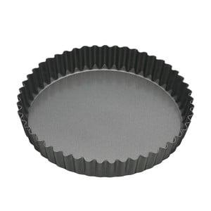 Nepřilnavá forma na koláč Master, 23 cm
