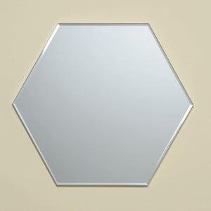 Zrcadlo Luis, 40 cm