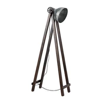 Lampă Fuhrhome, înălțime 150 cm