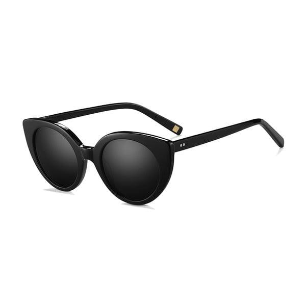 Okulary przeciwsłoneczne Ocean Sunglasses Greta Reality