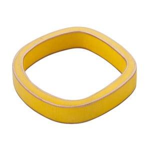 Náramek Hyoseris Yellow