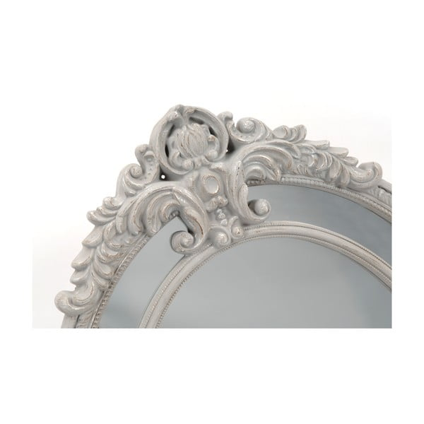 Zrcadlo Bastille, 100x133 cm
