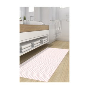 Vinylový koberec Floorart Otile, 50 x 100 cm