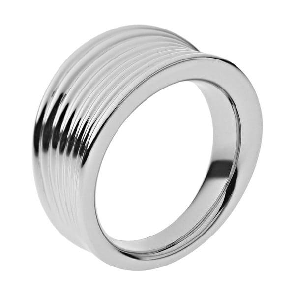 Dámský prsten Skagen SKJ16