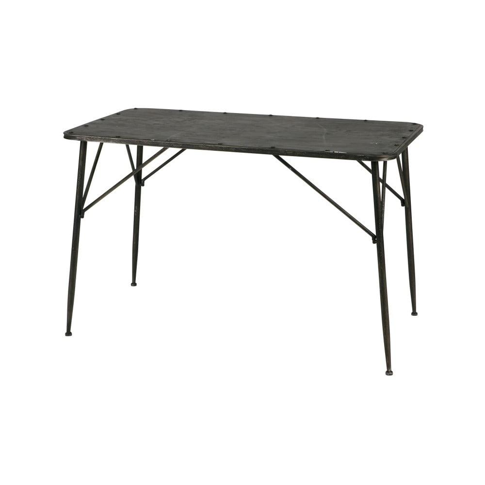 Jídelní stůl De Eekhoorn Next, 105x86cm
