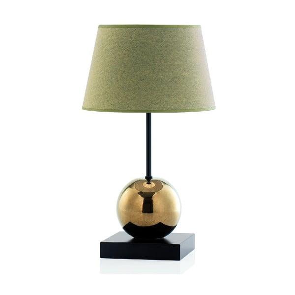 Stolní lampa Bochic
