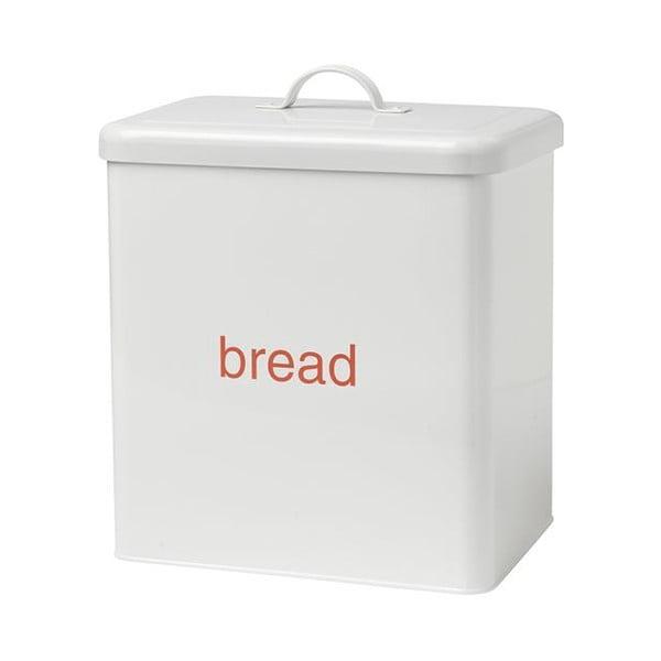 Dóza na chleba Hahn