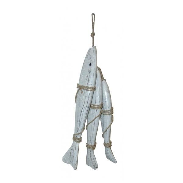 Závěsné rybičky