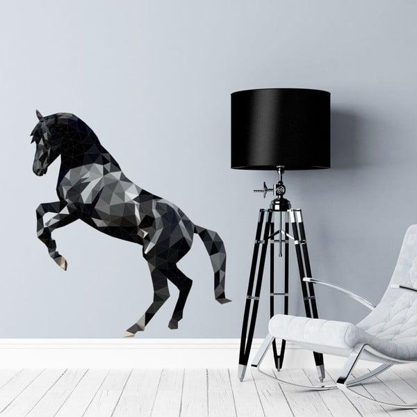 Autocolant Fanastick Wild Horse