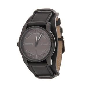 Pánské kožené hodinky Axcent X37001-237