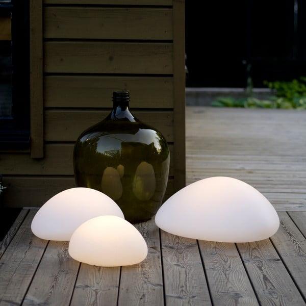 Venkovní světlo Lampy Mimo, S+M+L